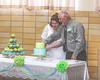 20180519WY_WEDDING_Laure_Minow_&_Buddy_Roswell (603)moose-2