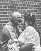 20180519WY_WEDDING_Laure_Minow_&_Buddy_Roswell (1699)moose-3