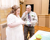 20180519WY_WEDDING_Laure_Minow_&_Buddy_Roswell (514)moose-5