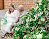 20180519WY_WEDDING_Laure_Minow_&_Buddy_Roswell (1374)moose-4