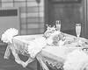 20180519WY_WEDDING_Laure_Minow_&_Buddy_Roswell (456)moose-3