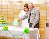 20180519WY_WEDDING_Laure_Minow_&_Buddy_Roswell (610)moose-5