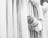 20180519WY_WEDDING_Laure_Minow_&_Buddy_Roswell (905)moose-3