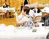 20180519WY_WEDDING_Laure_Minow_&_Buddy_Roswell (264)moose-5