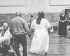 20180519WY_WEDDING_Laure_Minow_&_Buddy_Roswell (940)moose-3