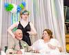 20180519WY_WEDDING_Laure_Minow_&_Buddy_Roswell (734)moose-5
