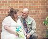 20180519WY_WEDDING_Laure_Minow_&_Buddy_Roswell (1369)moose-6