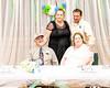 20180519WY_WEDDING_Laure_Minow_&_Buddy_Roswell (16)moose-5