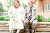 20180519WY_WEDDING_Laure_Minow_&_Buddy_Roswell (1660)moose-4