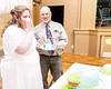 20180519WY_WEDDING_Laure_Minow_&_Buddy_Roswell (516)moose-5