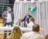 20180519WY_WEDDING_Laure_Minow_&_Buddy_Roswell (326)moose-5