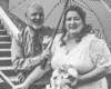 20180519WY_WEDDING_Laure_Minow_&_Buddy_Roswell (2002)moose-3