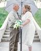 20180519WY_WEDDING_Laure_Minow_&_Buddy_Roswell (1954)moose-4
