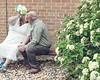 20180519WY_WEDDING_Laure_Minow_&_Buddy_Roswell (1395)moose-6