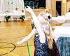 20180519WY_WEDDING_Laure_Minow_&_Buddy_Roswell (783)moose-5