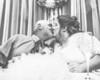 20180519WY_WEDDING_Laure_Minow_&_Buddy_Roswell (911)moose-3