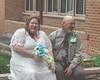 20180519WY_WEDDING_Laure_Minow_&_Buddy_Roswell (1543)moose-2