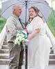 20180519WY_WEDDING_Laure_Minow_&_Buddy_Roswell (1957)moose-4
