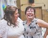 20180519WY_WEDDING_Laure_Minow_&_Buddy_Roswell (249)moose-2