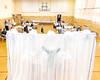 20180519WY_WEDDING_Laure_Minow_&_Buddy_Roswell (714)moose-5