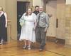 20180519WY_WEDDING_Laure_Minow_&_Buddy_Roswell (954)moose-2