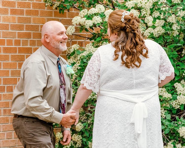 20180519WY_WEDDING_Laure_Minow_&_Buddy_Roswell (1828)moose-4