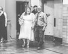 20180519WY_WEDDING_Laure_Minow_&_Buddy_Roswell (954)moose-3
