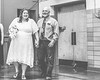 20180519WY_WEDDING_Laure_Minow_&_Buddy_Roswell (949)moose-3