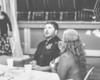 20180519WY_WEDDING_Laure_Minow_&_Buddy_Roswell (282)moose-3