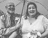 20180519WY_WEDDING_Laure_Minow_&_Buddy_Roswell (1994)moose-3