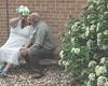 20180519WY_WEDDING_Laure_Minow_&_Buddy_Roswell (1395)moose-2