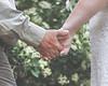 20180519WY_WEDDING_Laure_Minow_&_Buddy_Roswell (1800)moose-2
