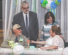 20180519WY_WEDDING_Laure_Minow_&_Buddy_Roswell (124)moose-2