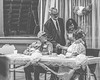 20180519WY_WEDDING_Laure_Minow_&_Buddy_Roswell (154)moose-3