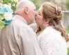 20180519WY_WEDDING_Laure_Minow_&_Buddy_Roswell (1773)moose-5