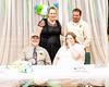 20180519WY_WEDDING_Laure_Minow_&_Buddy_Roswell (17)moose-5
