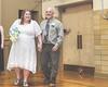 20180519WY_WEDDING_Laure_Minow_&_Buddy_Roswell (949)moose-2