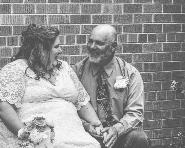 20180519WY_WEDDING_Laure_Minow_&_Buddy_Roswell (1421)moose-3