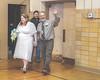 20180519WY_WEDDING_Laure_Minow_&_Buddy_Roswell (957)moose-2