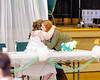 20180519WY_WEDDING_Laure_Minow_&_Buddy_Roswell (847)moose-5