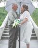 20180519WY_WEDDING_Laure_Minow_&_Buddy_Roswell (1954)moose-2