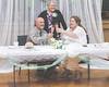 20180519WY_WEDDING_Laure_Minow_&_Buddy_Roswell (334)moose-2