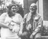 20180519WY_WEDDING_Laure_Minow_&_Buddy_Roswell (1520)moose-3