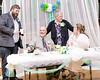 20180519WY_WEDDING_Laure_Minow_&_Buddy_Roswell (327)moose-5