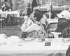 20180519WY_WEDDING_Laure_Minow_&_Buddy_Roswell (265)moose-3