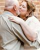 20180519WY_WEDDING_Laure_Minow_&_Buddy_Roswell (1192)moose-4