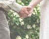 20180519WY_WEDDING_Laure_Minow_&_Buddy_Roswell (1802)moose-5