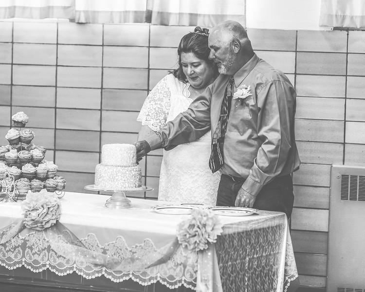 20180519WY_WEDDING_Laure_Minow_&_Buddy_Roswell (610)moose-3