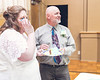 20180519WY_WEDDING_Laure_Minow_&_Buddy_Roswell (517)moose-6