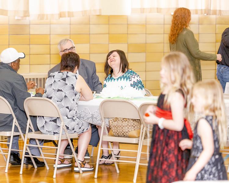 20180519WY_WEDDING_Laure_Minow_&_Buddy_Roswell (632)moose-5